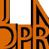 Jenedoisplusrien.com
